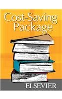 Mosby's Textbook for Long-Term Care Nursing Assistants - Textbook and Workbook Package