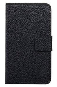 online store c702c 1acd9 KATUMO Microsoft Lumia 650 Phone Cases Cover,Premium PU Leather Case [Flip  Wallet Case] Protector Cover for Microsoft Lumia 650 Folio Case Protective  ...