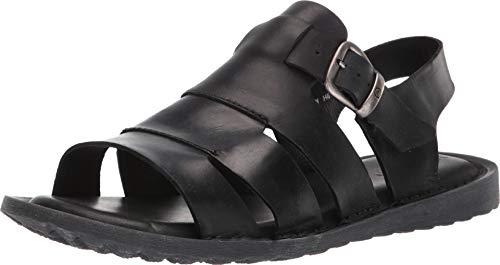 (Born Bridger Sandals Mens (8 M US,)