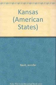Download Kansas (A Guide to American States) pdf
