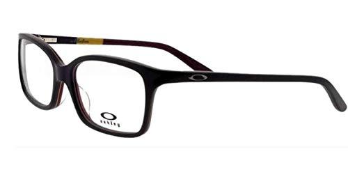 Oakley 0OX1130-113004 PURPLE-52MM