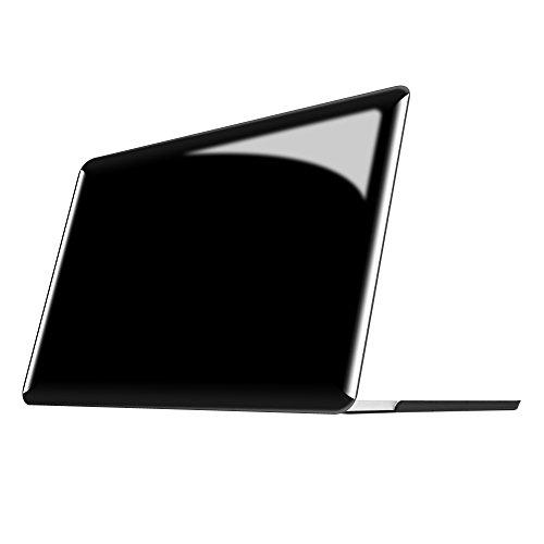Fintie MacBook Pro Case 2016