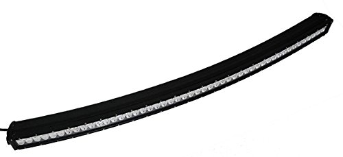 Topcarlight-50inch-288w-LED-Curved-Work-Light-Bar-Combo-Beam-Off-Road-Truck-4wd-SUV-ATV-with-Free-Wiring-Harness