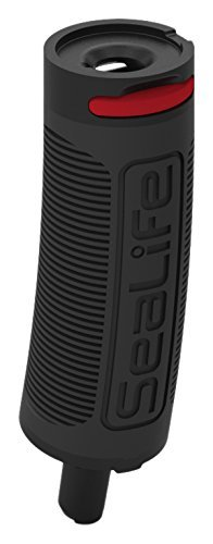 SeaLife SL9905P Flex-Connect Grip (Black)