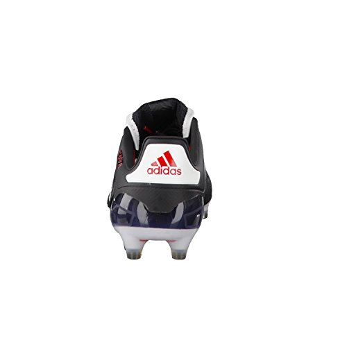 Pour Chaussures 17 1 Noir negbas Copa De Fg ftwbla Homme Formation Adidas Les rojo Football wY41Iq