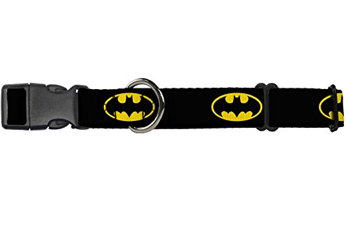 Buckle Down Dog Collar Martingale Tattoo Johnny Twisted Fairies 18 to 32 Inches 1.5 Inch -