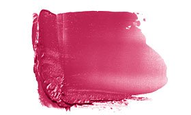Exclusive By Estee Lauder New Pure Color Crystal Lipstick - # 20 Rose Envy (Shimmer )3.8g/0.13oz