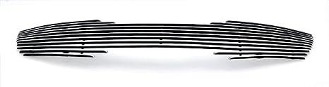 APS 2011-2013 Kia Optima SX/ EXHíbrido/Optima Hybrid parrilla de rejilla de billete #S18-A20966K: Amazon.es: Coche y moto