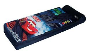 Worlds Apart Limited Cars 2 - Cama Hinchable Cars 2 ...