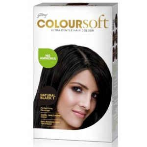 godrej-coloursoft-hair-colour-natural-black