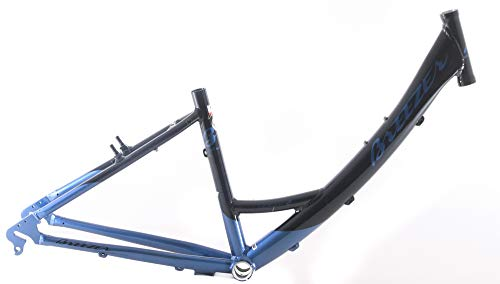 Most bought Mountain Bike Frames