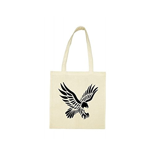 bag Tote Tote tribal2 aigle beige bag 4STqg8
