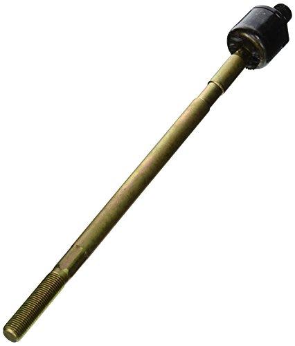 95 mitsubishi 3000gt ball joints - 9