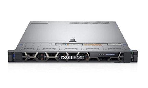 Rack Dell (Dell Poweredge R440 2S1u Rack Xeon 4110 2.1G)
