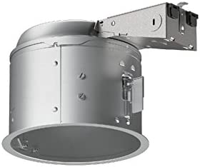 E27RICAT Recessed Lighting Insulation Air Tite product image