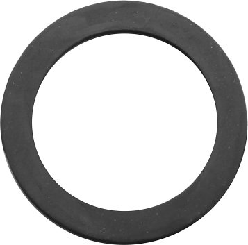 Gasket Qty 6 AFE 2620-5045 Commercial//Parke Direct Replacement