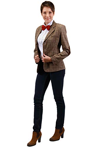 799a4e583 Doctor Who & Tardis Halloween Costumes & Accessories
