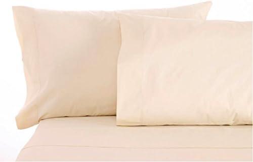 Sleep and Beyond Sueño y más allá de Juego de sábanas de algodón ...