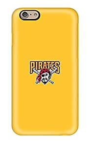 3346189K731559231 pittsburgh pirates MLB Sports & Colleges best iPhone 6 cases