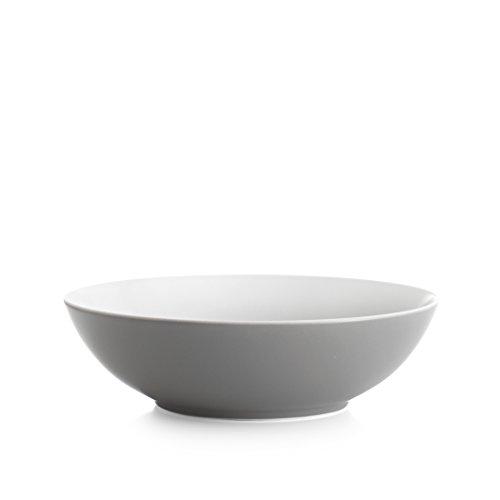 up/Cereal Bowl, Slate ()