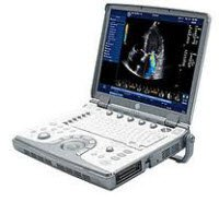 1092555 MedCorp New GE Ultrasound Ea ULTRA-GE Sold AS Individual