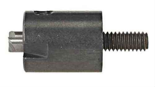 RCBS Trim Mate Large Pistol Primer Pocket (Rcbs Reloading Tools)