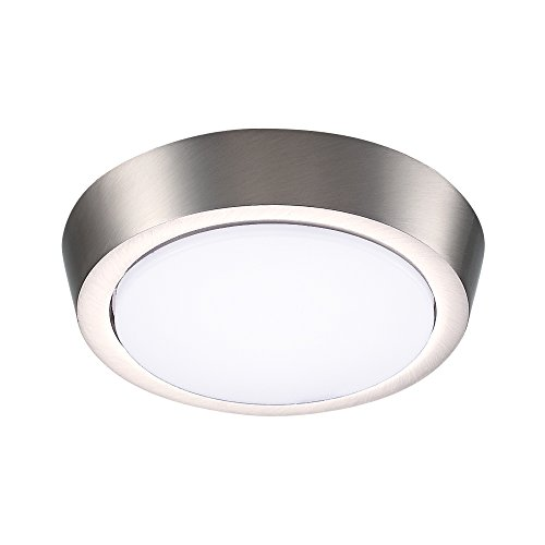 Led Ceiling Light Features - 5