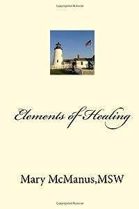 Elements of Healing