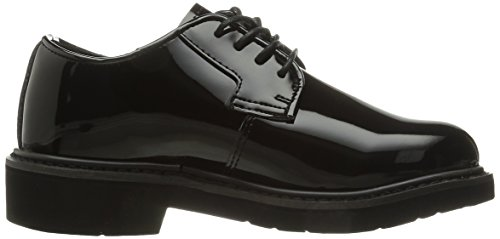 Rocky Hommes Fq00510-8 Oxford Noir