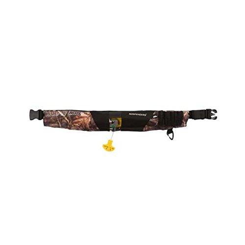 amrs-2000007054-stearns-manual-inflatable-flotation-belt-camo