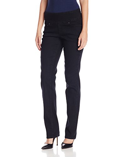 6 X Bottoms Jeans - 2