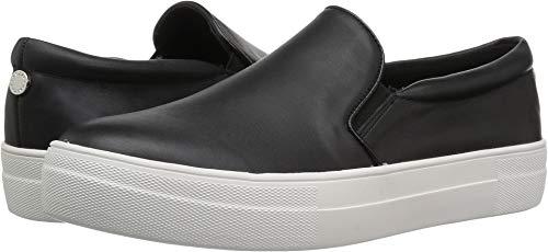 Steve Madden Women's Gills Sneaker