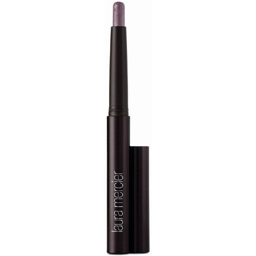 Laura Mercier Caviar Stick Color Eye Shadow For Women, Grey Pearl, 0.64 Ounce