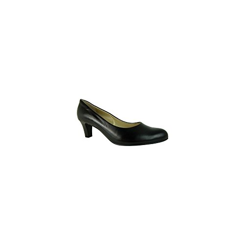 Peter Kaiser Nika, Women's Closed-Toe Pumps 3.5