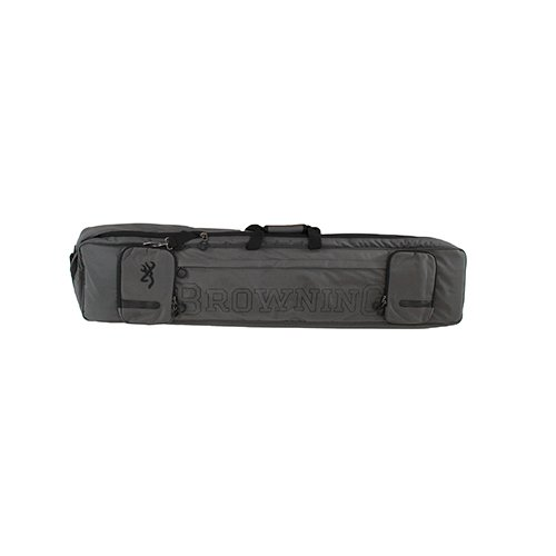 Browning Range Pro Soft Case, 50