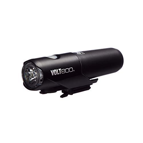 CAT EYE - Volt 800 Rechargeable Bike Headlight