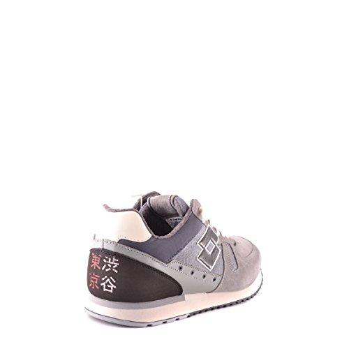 Uomo Leggenda Tokyo S5818 Sneakers Lotto Shibuya Grau Ug7wxzqA