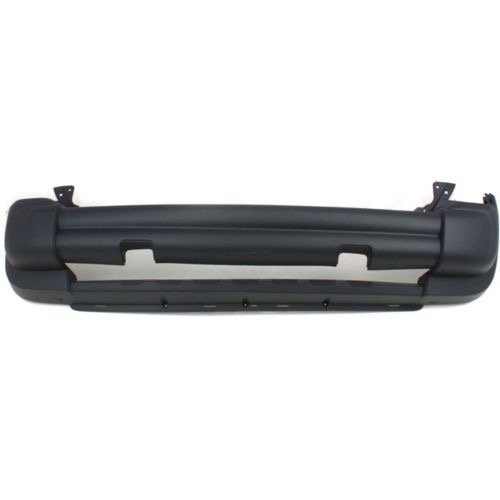New Front New Front CAPA Bumper Cover For Nissan Altima 2010-2012 NI1000268C