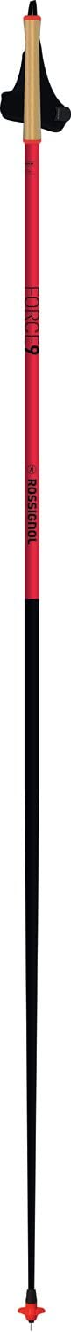 Rossignol Force 9 XC スキーポール  160cm (64in)