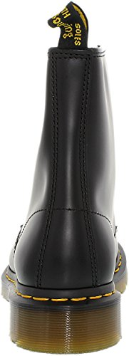 Lace Print Up Pink Invented Yellow Boot Women's Martens Black Re Victorian Dr 1460 8PwBUFqxn0