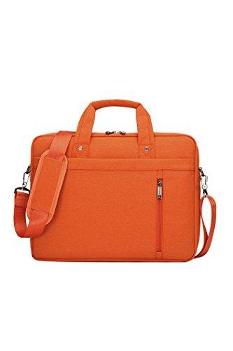 Bag Loading Bucket - 8