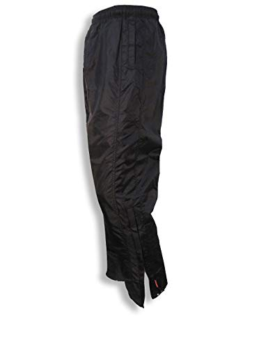 (Viper' Water-Resistant Soccer Warm-up Pants - Size Adult M - Color)