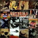 Live in Japan by Material