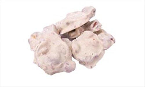 Sunridge Farms Candy, Yogurt Covered Peanut Clusters, 10 Pound