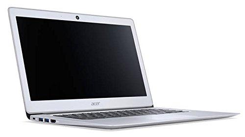Intel Celeron Pc's - Acer 14