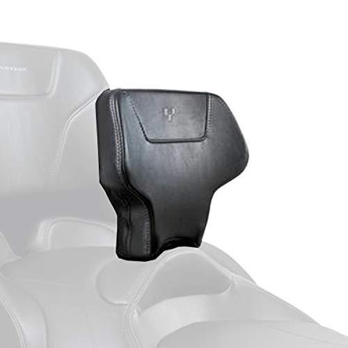 CAN AM SPYDER Adjustable Driver Backrest For Comfort Seat OEM 219400689