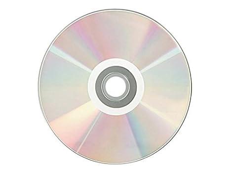 picture relating to Verbatim Dvd R Printable called Verbatim DVD-R 4.7GB 16X DataLifePlus Vivid Silver Silk Show Printable - 100pk Tape Wrap