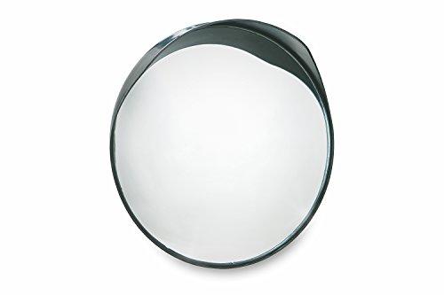 (MAXSA Innovations 37360 Park Right Convex Mirror)
