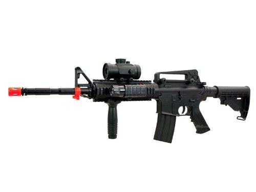 silencers for airsoft guns - 8