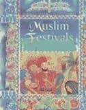 Muslim Festivals, Kerena Marchant, 0739827359